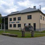 Muzeum Wigier